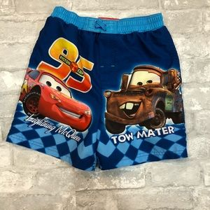 Other - Toddler boy - swimming trunks
